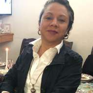 Maria De Jesus Sanchez
